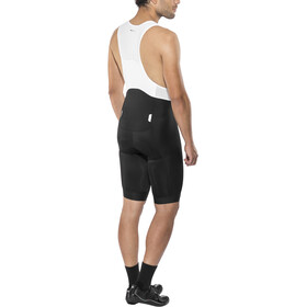 POC Essential Road Short de cyclisme Homme, uranium black